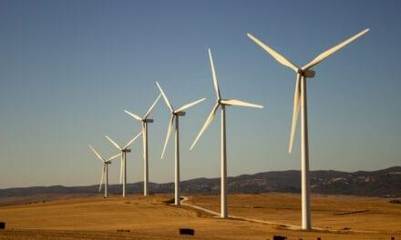 La política de Sener y su impacto en las energías limpias