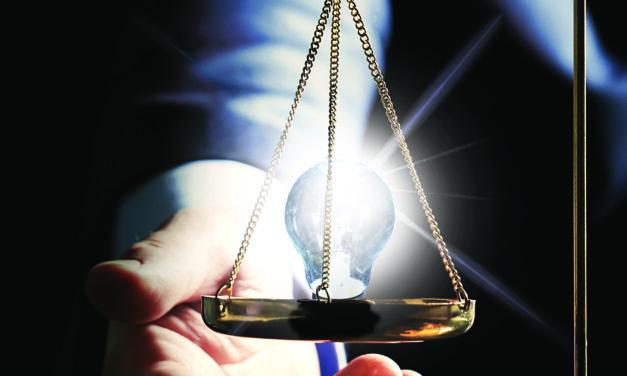 Defensa legal contra plan energético