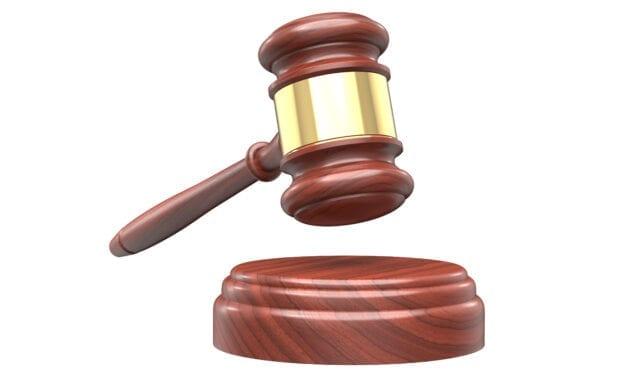 Una reforma judicial necesaria para todos