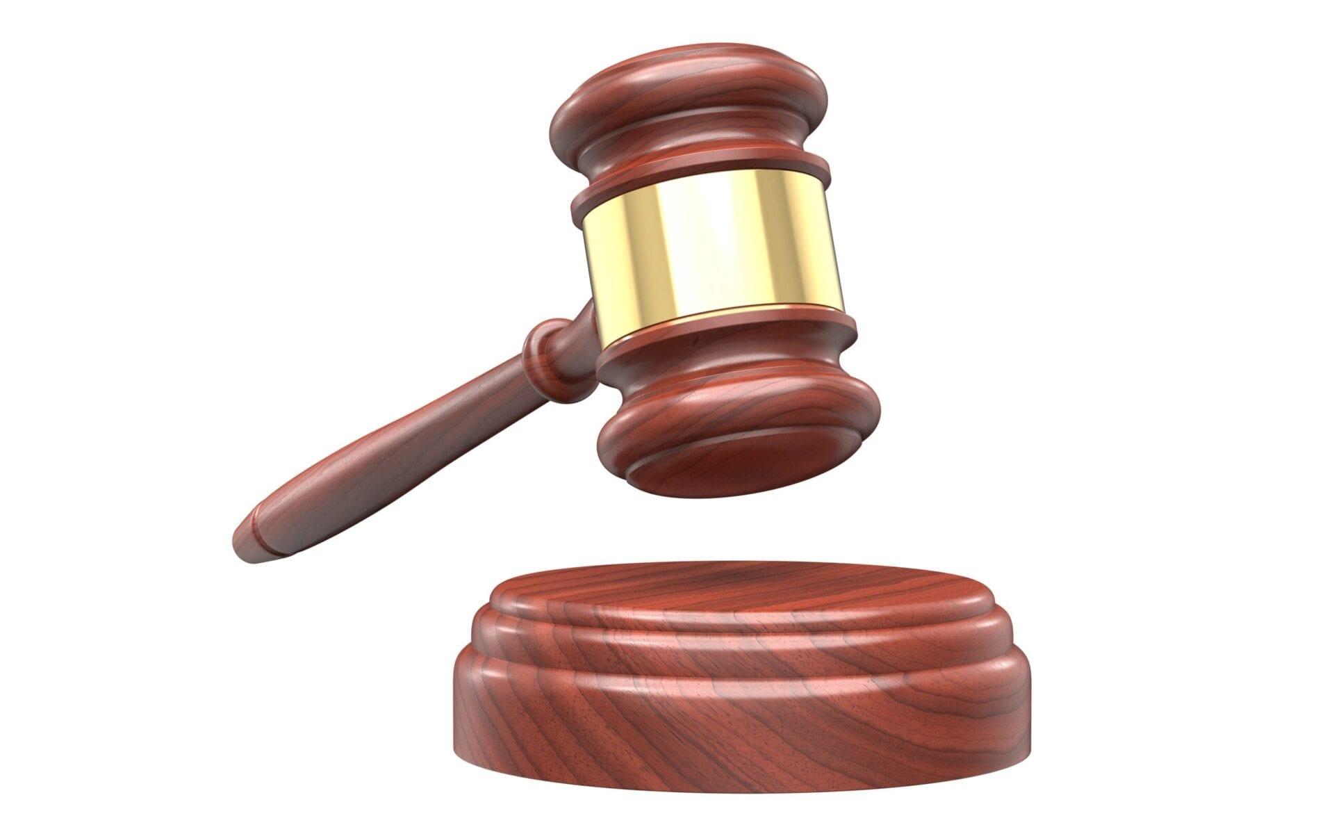 reforma judicial miguel zarate