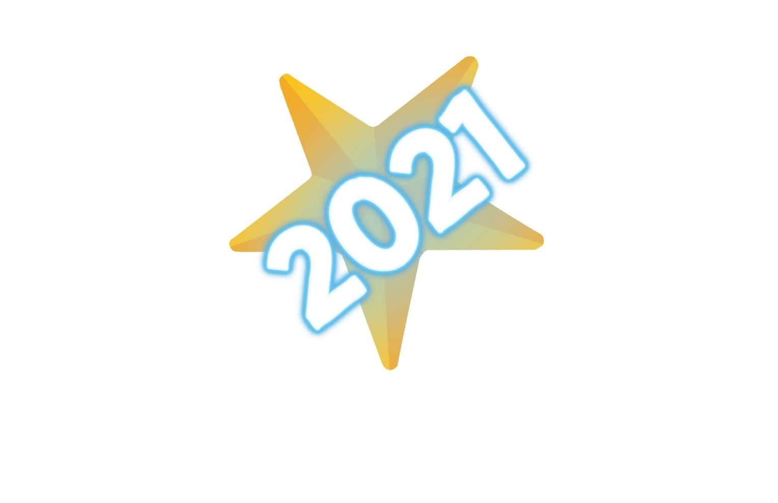 estrella 2021