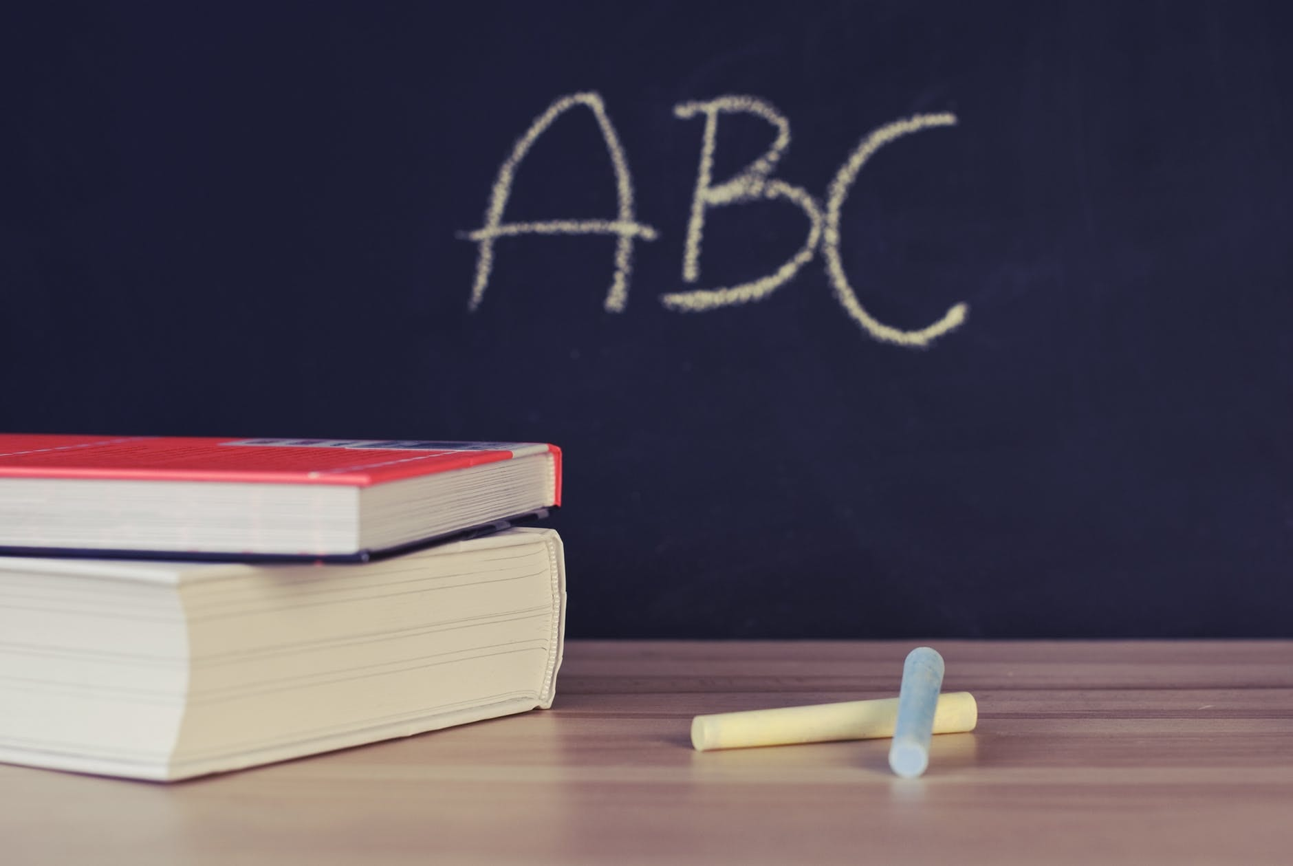 ABC de las Pymes