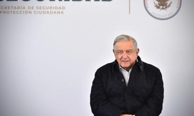¿Qué dice la Constitución sobre la ausencia del presidente Andrés Manuel López Obrador diagnosticado con Covid?
