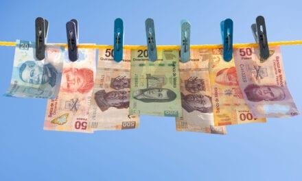 Estímulos fiscales para la creación  de empresas PYMES
