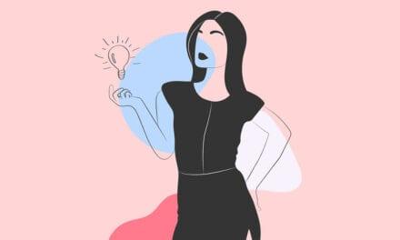 HDMX – Sociedad por Acciones Simplificadas (SAS): una opción para las mujeres emprendedoras