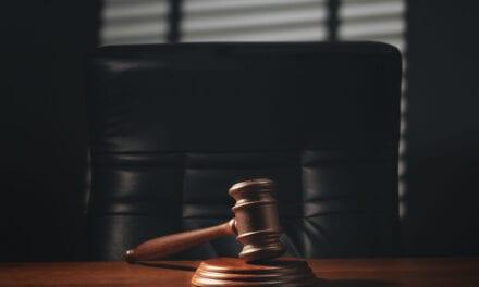 Claves de la asesoría legal para el éxito de las PyMES