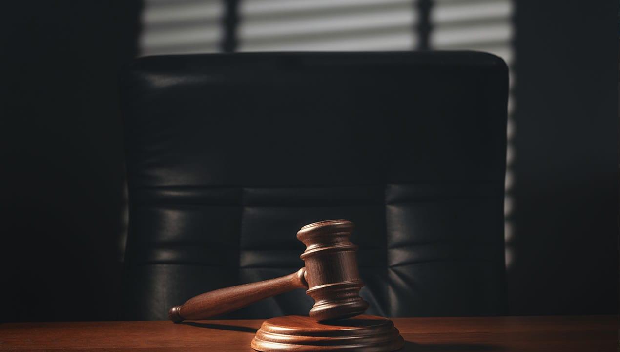asesoría legal en México