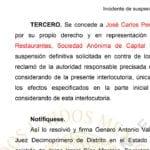 Restaurante obtiene amparo para evitar cierre por Covid en Sonora