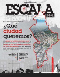 Desarrollo Urbano ¿hacia dónde se dirige?